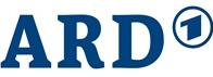 ard_logo_2003