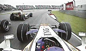 f1_cockpitkanal_tl