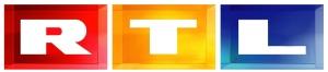 rtl_logo1