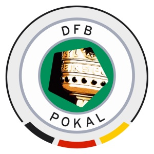 dfbpokal02