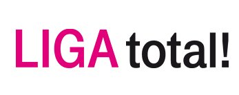 liga-total-logo-347px