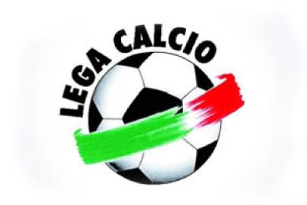 serie a weltfussball
