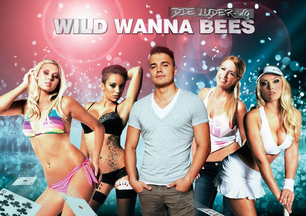 Wild_Wanna_Bees