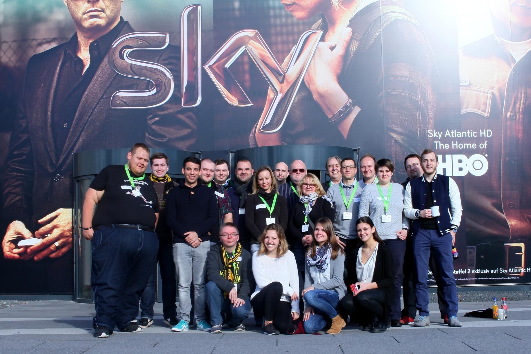 SkyFanDay (50)