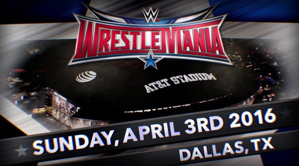 watch-wrestlemania-32-2016-online